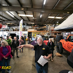 2020-02-22-Axleboy-Offroad-Chili-Cookoff-2629