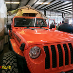 2020-02-22-Axleboy-Offroad-Chili-Cookoff-2621