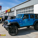 2020-02-22-Axleboy-Offroad-Chili-Cookoff-2606