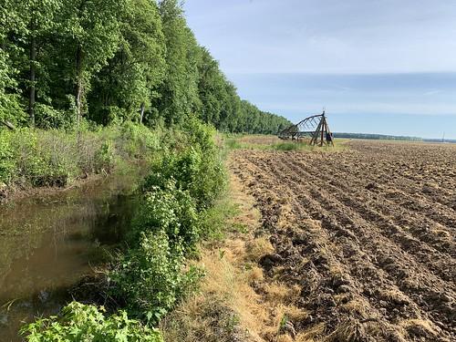 Upper Nanticoke Watershed Improvements