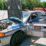 2020-06-06-Axleboy-Offroad-St.-Charles-Car-Show-4205
