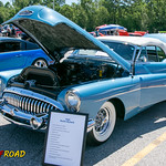 2020-06-06-Axleboy-Offroad-St.-Charles-Car-Show-4201