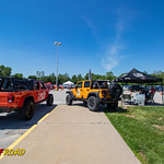 2020-06-06-Axleboy-Offroad-St.-Charles-Car-Show-3894