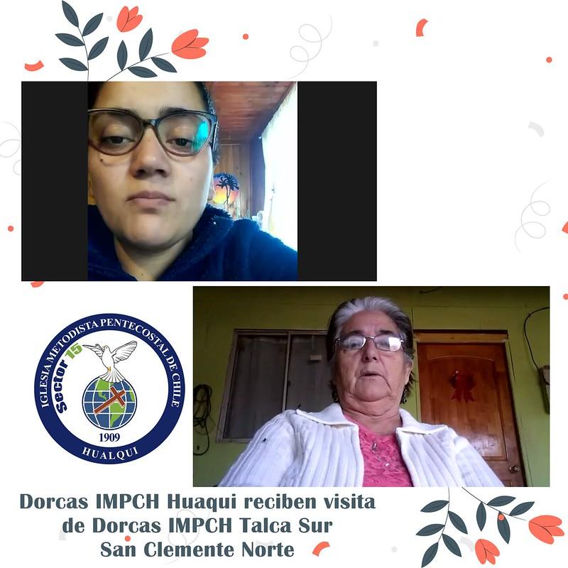 Dorcas (21)