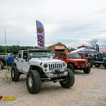 2020-08-01-Axleboy-Offroad-618-Jeeps-Cassens-Run-4774