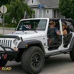 2020-08-01-Axleboy-Offroad-618-Jeeps-Cassens-Run-4771