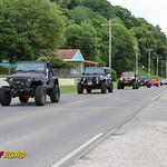 2020-08-01-Axleboy-Offroad-618-Jeeps-Cassens-Run-4768-2