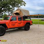 2020-08-01-Axleboy-Offroad-618-Jeeps-Cassens-Run-4742