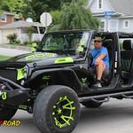 2020-08-01-Axleboy-Offroad-618-Jeeps-Cassens-Run-2