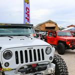 2020-08-01-Axleboy-Offroad-618-Jeeps-Cassens-Run--5