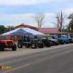 2020-08-01-Axleboy-Offroad-618-Jeeps-Cassens-Run--4