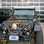 2020-10-03-Axleboy-Offroad-Tails-and-Trails-6105