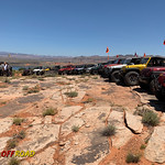2020-06-19-Axleboy-Offroad-at-Moab-0800