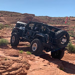 2020-06-19-Axleboy-Offroad-at-Moab-0771