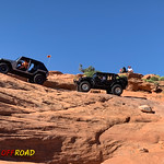 2020-06-19-Axleboy-Offroad-at-Moab-0738
