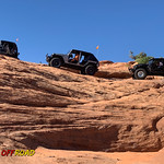 2020-06-19-Axleboy-Offroad-at-Moab-0737