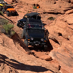 2020-06-19-Axleboy-Offroad-at-Moab-