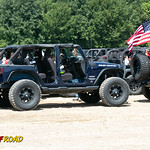 2019-08-10-Axleboy-Offroad-618-Jeeps-2