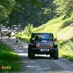 2019-08-10-Axleboy-Offroad-618-Jeeps-2-10