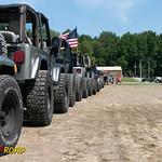2019-08-10-Axleboy-Offroad-618-Jeeps-2-5