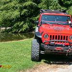 2019-08-10-Axleboy-Offroad-618-Jeeps--7