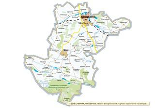 Здолбунівський район карта v.2018.01.22 800dpi_