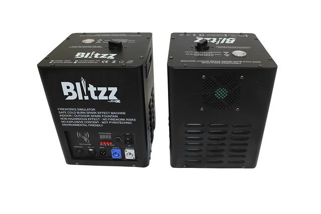 blitzz-cold_spark_machine-4