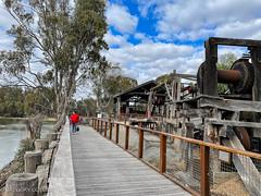 Port Echuca steam sawmill.jpg