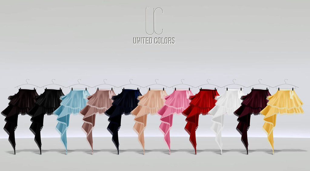 UC_Camilia_skirt_all in 1