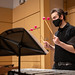 04.28.2021 Percussion Ensemble Concert