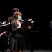 04.22.2021 Recital Choir & Chamber Choir Concert
