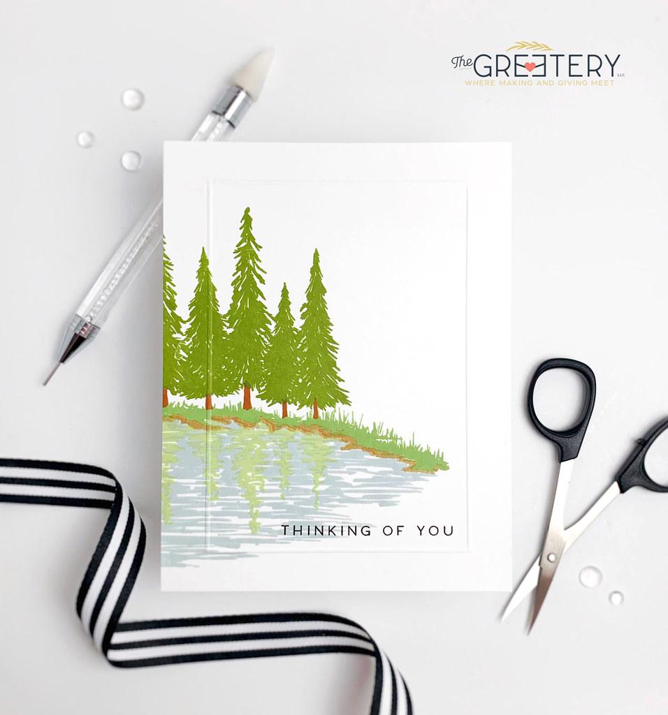 TGReflectionsThe Greetery-LW2