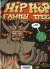 Ed Piskor, Hip-hop family tree 2