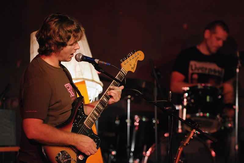 Med (22.11.2009)