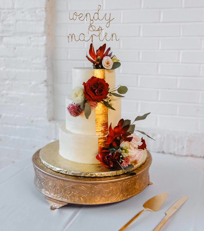 Cake by Taste This Cake