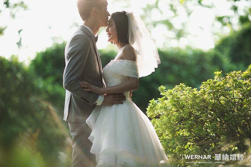 台中婚紗拍攝景點
