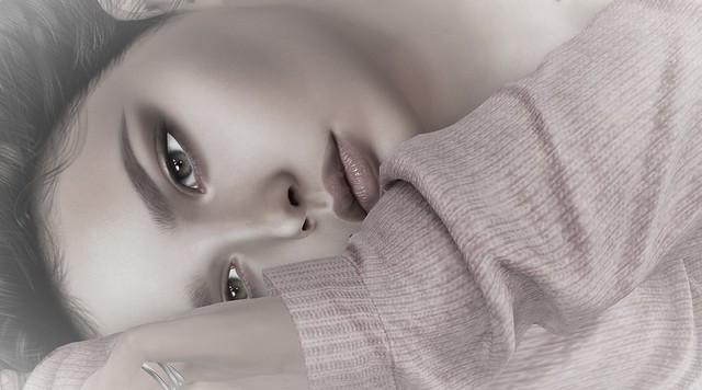 Dormir contigo ( Sleeping with you ) Mr Jones ♥♥