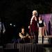 05.02.2021 WCU Opera Theatre Drive-In: The Elixir of Love