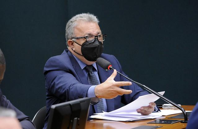 Foto: Cleia Viana-Câmara dos Deputados