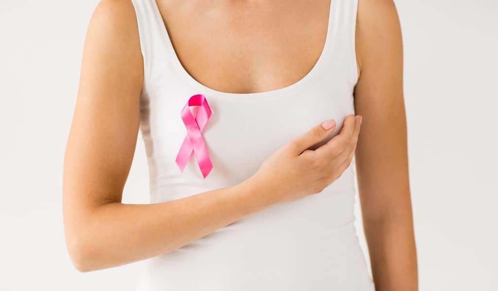 un-biocateur-pour-le-diagnostic-précoce-du-cancer-du-sein