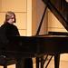 04.08.2021 Keyboard Honors Recital
