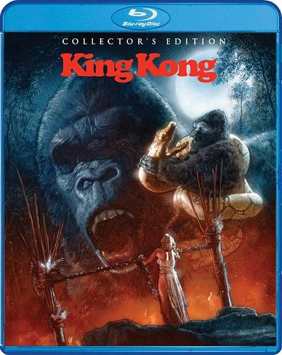 KingKong1976BRD