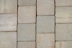 Sandhills 8x8 Paver