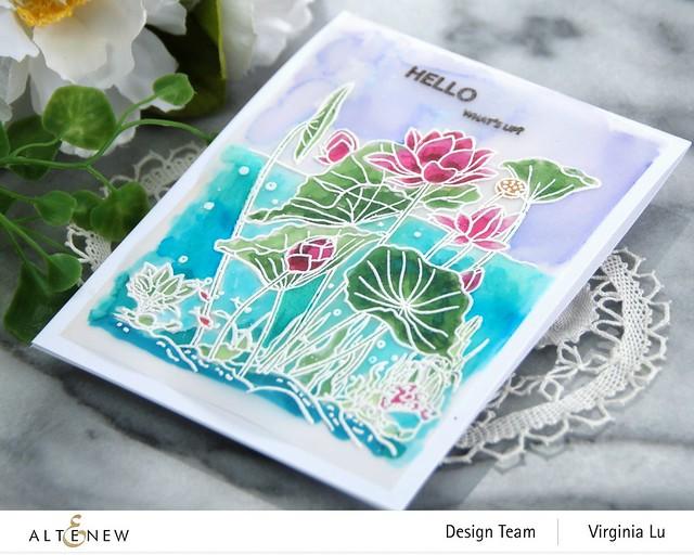 Altenew-PAF Lotus-Artist Markers Refills-002