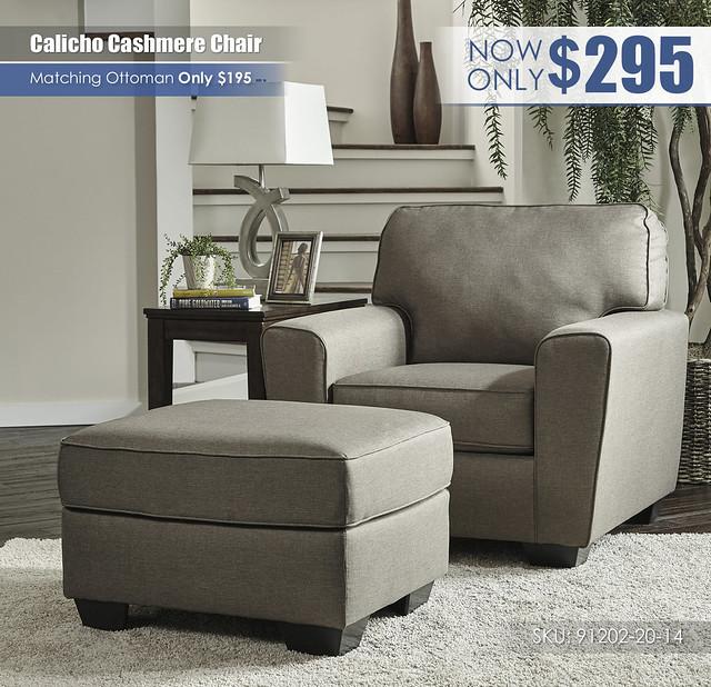 Calicho Cashmere Chair_91202-20-14_Update