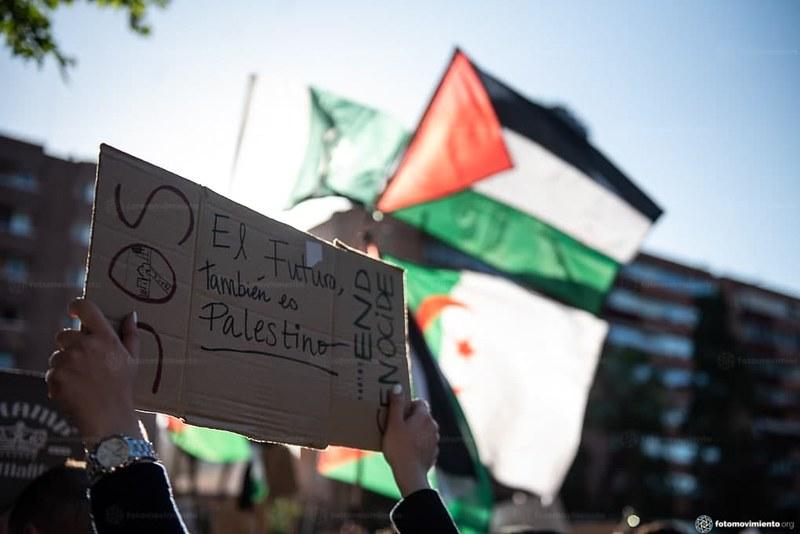 2021_05_18 Solidaritat amb Palestina_Xavi Ariza(01)