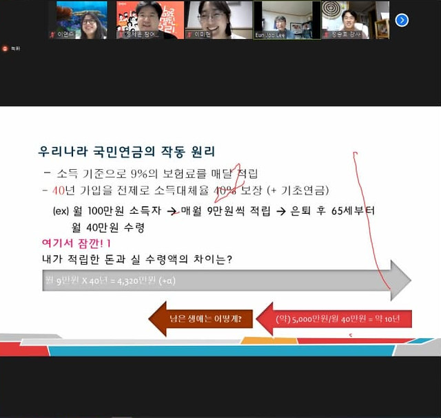 20210520온라인회원특강_국민연금 (1)