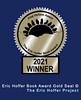 First Horizon Award