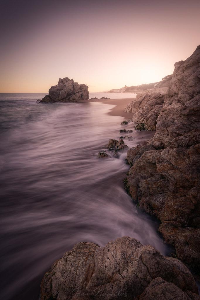 Cala Roca Grossa