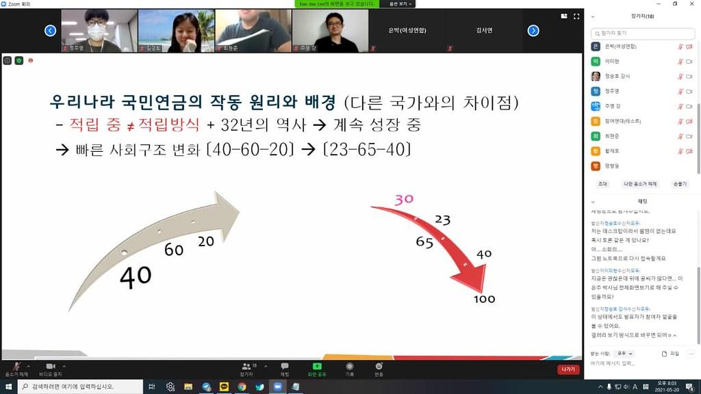 20210520온라인회원특강_국민연금 (2)